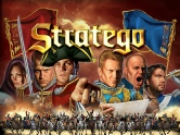 levend bord spel levend stratego
